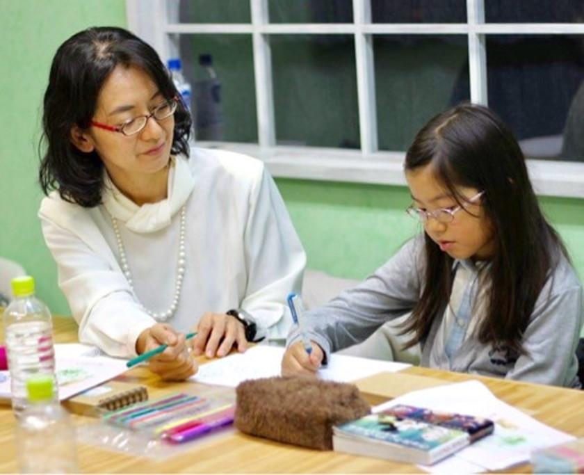 親子すごろくワークショップとは?すごろくノート術,すごろくワークショップ,すごろく,原麻衣子,ノート術,手帳術,コミュニケーション