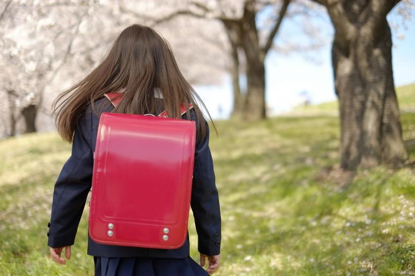 親子すごろく,子供の悩み,学校いきたくない,コミュニケーション