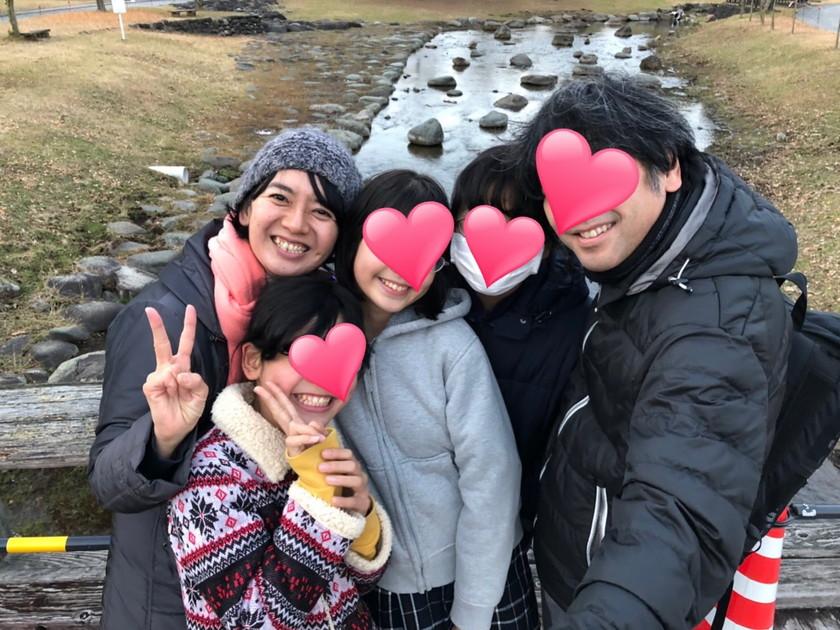 すごろくノート術,篠原亜希子,親子すごろくインストラクター,すごろくワークショップ開催